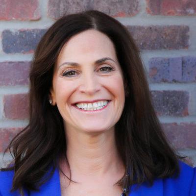 Margie Bissinger